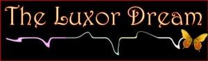 The Luxor Dream