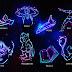 Yuk Temukan 8 Rasi Bintang Baru di Langit!