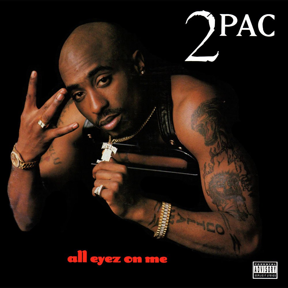 Dar hip hop the 30 greatest west coast rap albums i dont consider pacs music to be inherently west coast music except this double album id include his me against the world album also xflitez Gallery