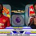 Agen Bola Terpercaya - Prediksi Manchester United vs Arsenal 29 April 2018