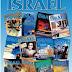 Download: Coleção Notícias de Israel 2007