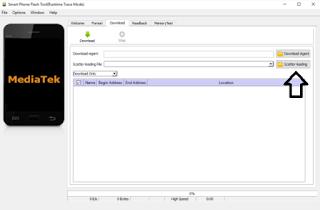 Cara Flash Firmware Lenovo VIbe K4 Note A7010a48 Mudah