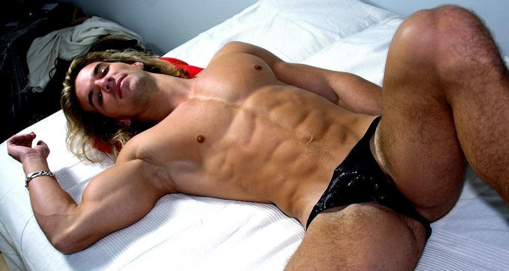 Gay porn filip