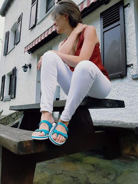 blogger-lu
