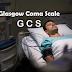 Cara Menghitung GCS Penilaian Glasgow Coma Scale