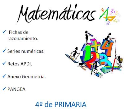 http://www.colegiobuenpastor.com/imagenes/files/material%20primaria/4%20primaria/Matem%C3%A1ticas/CUADERNILLO%204P_FICHAS%20RAZONAMIENTO-SERIES%20NUMERICAS-RETOS%20APDI-ANEXO%20GEOMETRIA-ANEXO%20PANGEA%202016-17.pdf