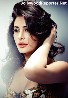 Nargis Fakhri-5 feet 9 inches
