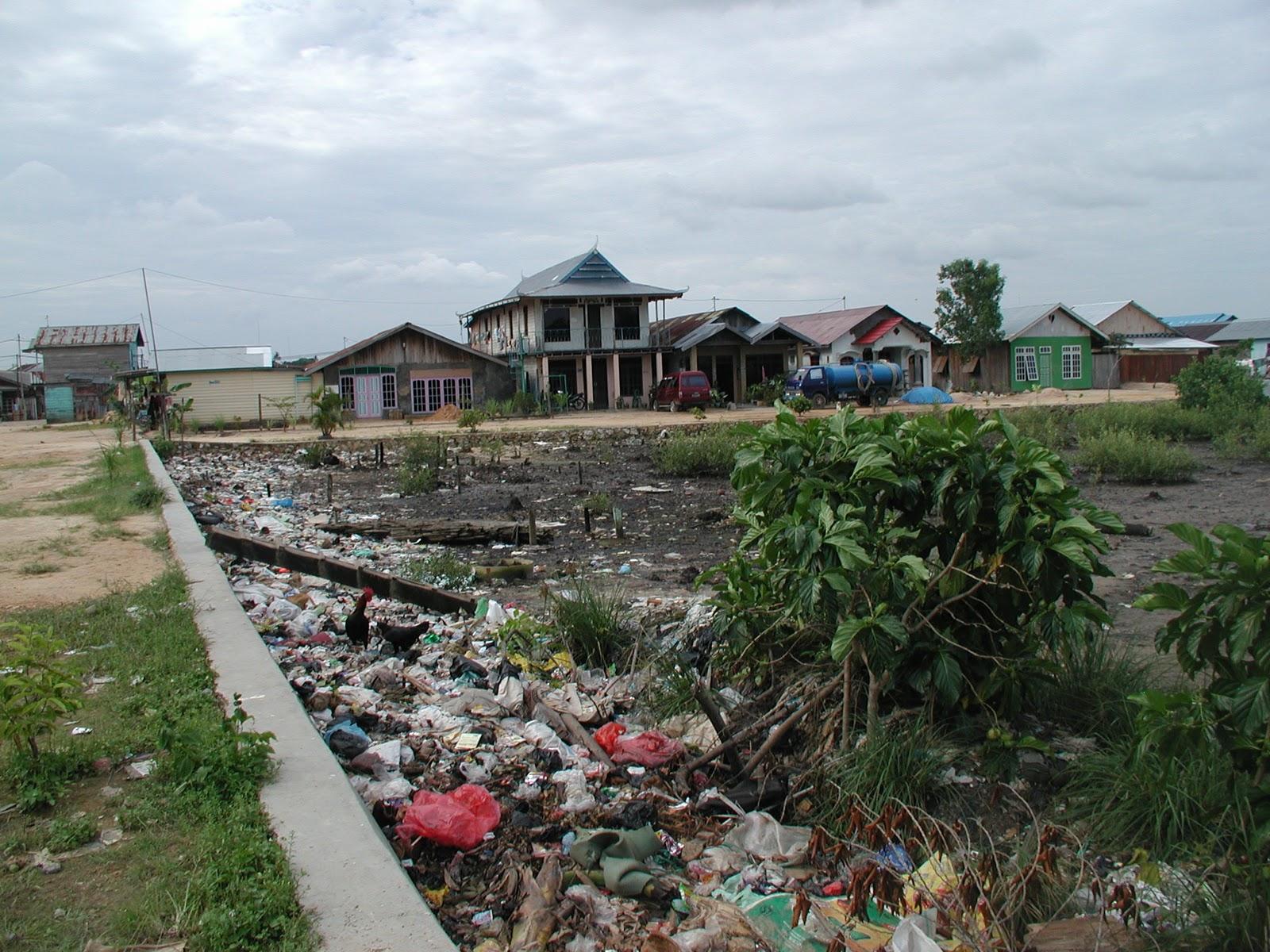 Contoh Tanah Longsor Report Text Full Materi Contoh Report Text Tsunami Natural Sains Students Keseimbangan Lingkungan