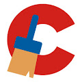 CCleaner 5.20.5668