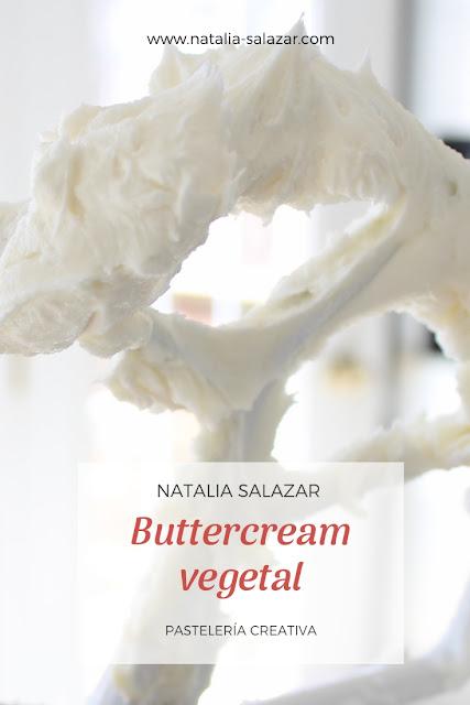 natalia salazar buttercream