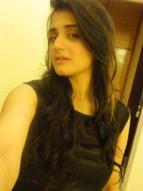 Call me nagpur escort service 8769641848 nagpur call girl nashik escort service nashik call girl - 2 7