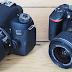 Cara menggunakan kamera DSRL Pemula dan Profesional