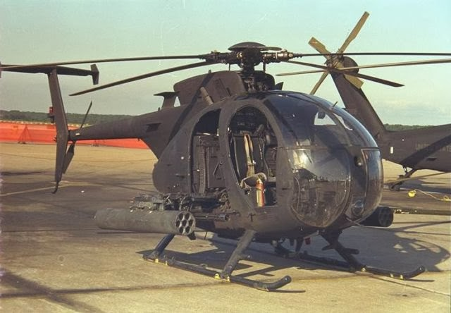 Little-Bird-Tactical-Helicopter.jpg