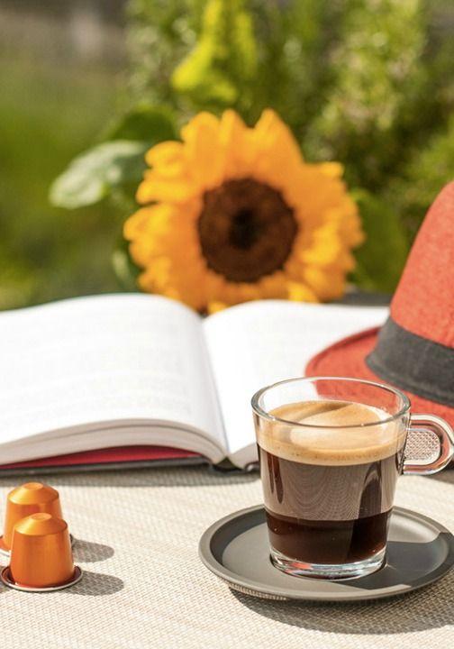 Inspiraci n de fin de semana desayunos con nespresso de la mano de westwing etxekodeco - Cupon westwing ...