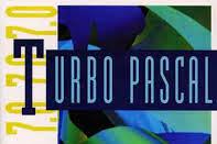 Ebook Tutorial Belajar Bahasa Pemrograman Turbo Pascal Terlengkap