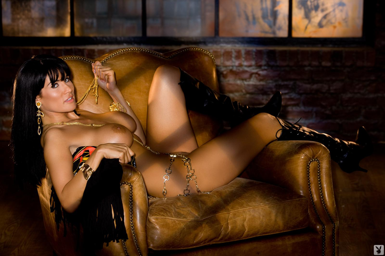 traci brooks nude pictures