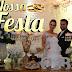 Nossa Festa: Casamento de Carol Filla e Bruno Mello