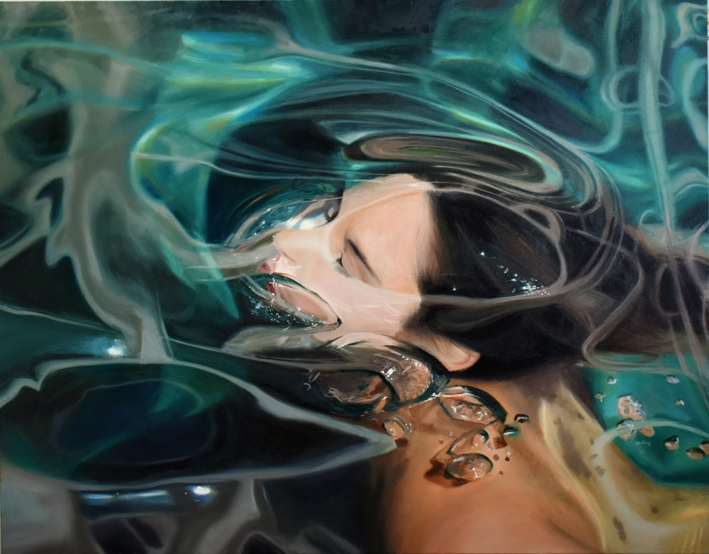 01-Reisha-Perlmutter-Realistic-Paintings-that-Capture-a-Moment-in-Time-www-designstack-co