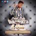 Audio:Enock Bella -Walifuata Jina :Download
