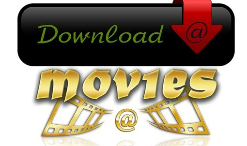 how to download a free movies