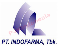 Informasi Lowongan Kerja BUMN S1 di PT. Indofarma (Persero) Tbk 24 Februari 2016