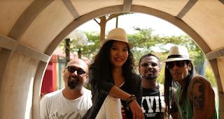 Phoenix Marketcity brings you Bangalore's favourite Latin Pop band, Artesanato Pulso