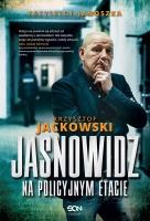 http://www.wsqn.pl/ksiazki/jasnowidz-na-policyjnym-etacie/