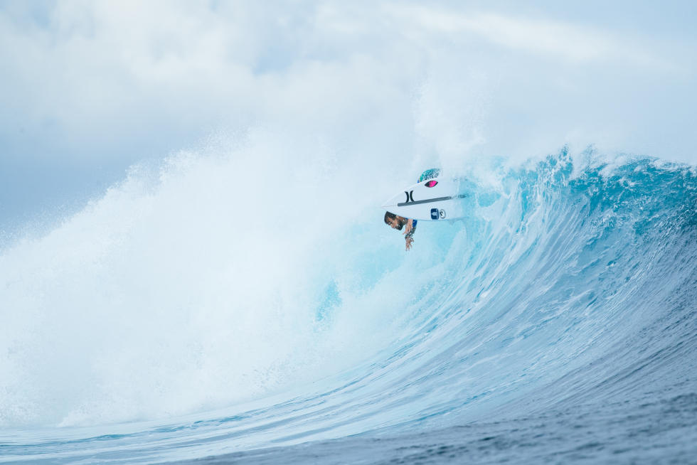 15 Alejo Muniz Fiji Pro Fotos WSL Ed Sloane