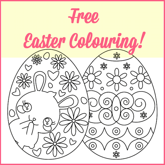 http://www.gradeonederful.com/2017/03/easter-colouring-freebies.html