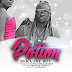 Audio : Beka The Boy - Potion   New Download Mp3