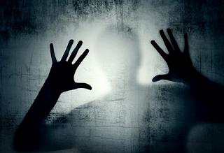Pengertian skizofrenia paranoid
