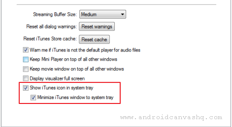 minimize-itunes-to-system-tray-windows-7-8-10