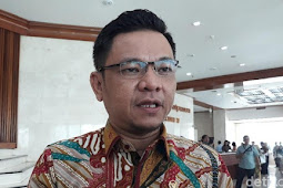 Timses Jokowi: SBY Seolah Tuding Kubu Kami yang Rusak Baliho