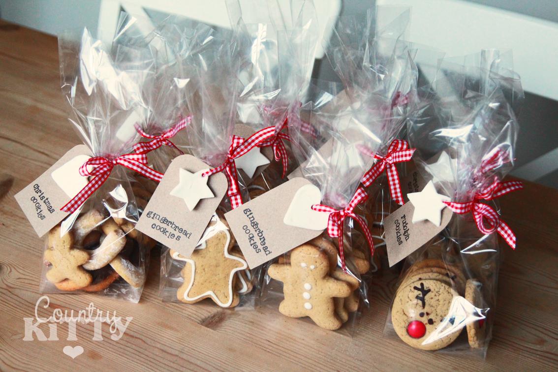 Lavoretti Di Natale Con La Pasta Di Mais.Bicarbonate Of Soda And Cornflour Ornaments Thank Goodness For Pinterest