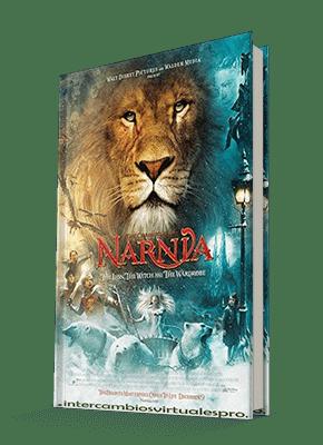 Descargar Las crónicas de Narnia