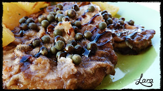 http://cucinaconlara.blogspot.it/2013/02/scaloppine-all-balsamico-e-pepe-verde.html