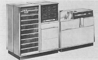 IBM-608