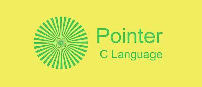 Pointer C Language Tutorial