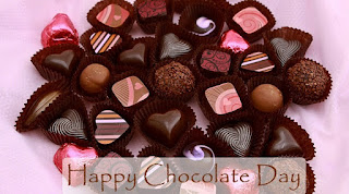 chocolate-day-photos