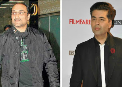 aditya-chopra-taught-karan-johar-to-love-movies
