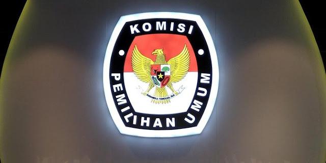 Survei SMRC: 25% Pendukung Prabowo Tak Percaya KPU, Jokowi Cuma 5%