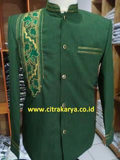 http://www.citrakarya.co.id/