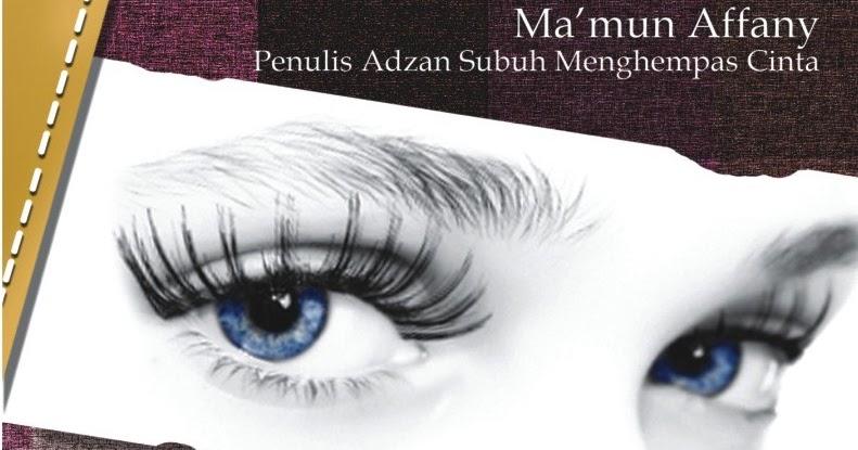 Novel 29 Juz Harga Wanita Pdf