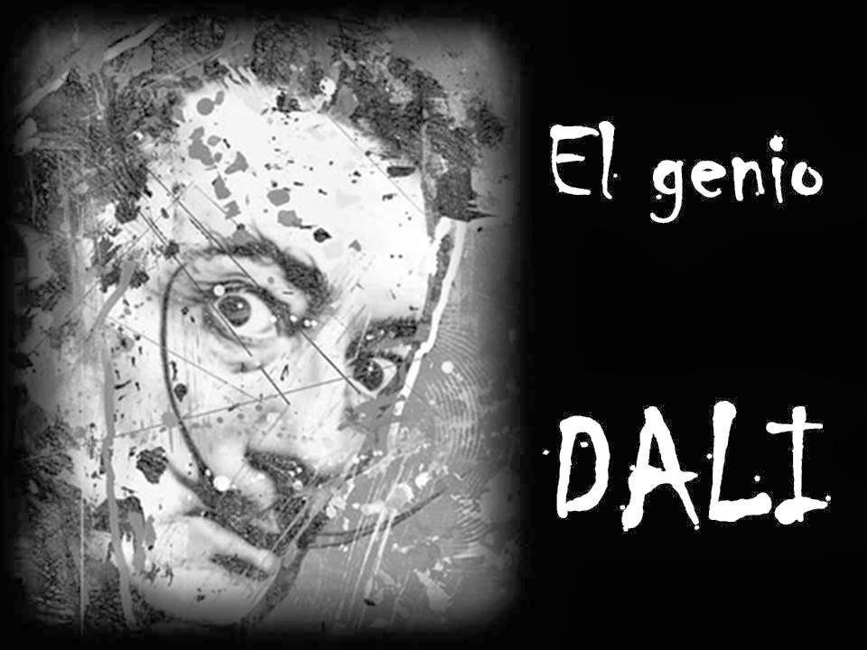 http://misqueridoscuadernos.blogspot.com.es/2014/02/el-genio-dali.html