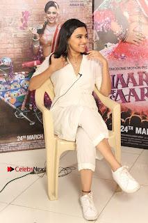 Swara Bhashkar Avinash Das Sandip Kapoor Anaarkali Of Aara  0008.JPG