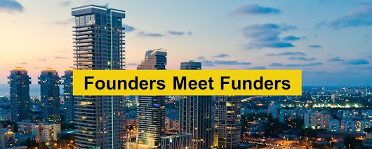 My Meeting With The Founders Camp Singapore | Tahta Muhammad