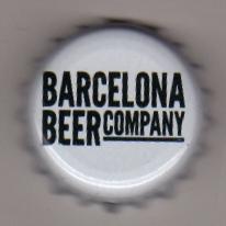 http://www.barcelonabeercompany.com/