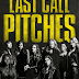 Cine: Pitch Perfect 3