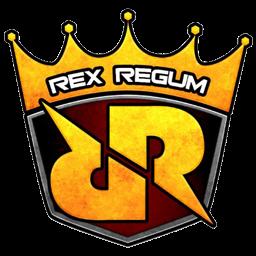 logo rrq