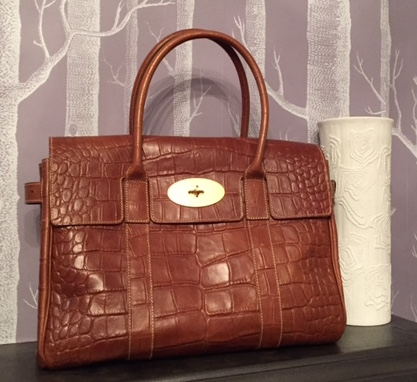 52b0125ca959 wish and wear  Mulberry Bayswater Guide